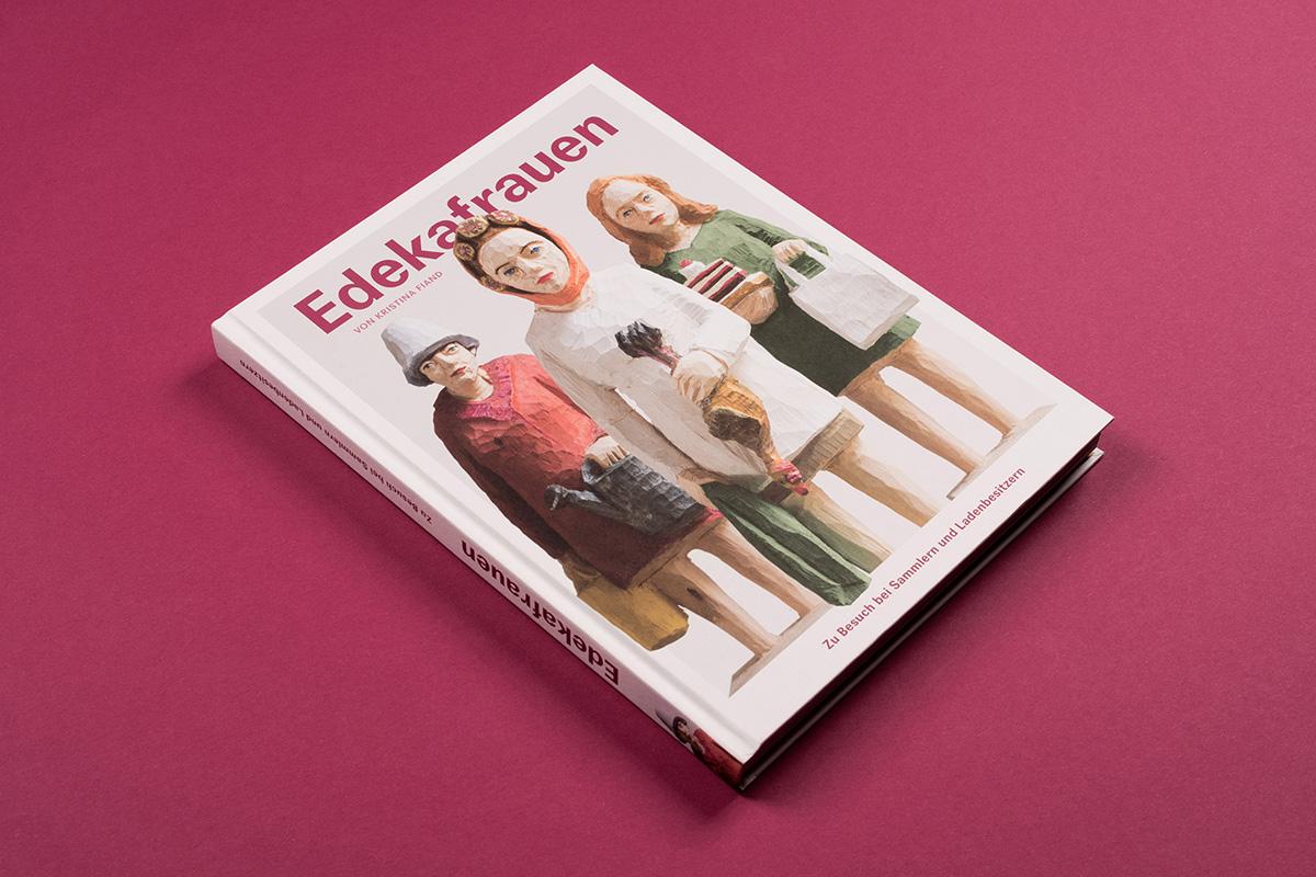 Edekafrauen