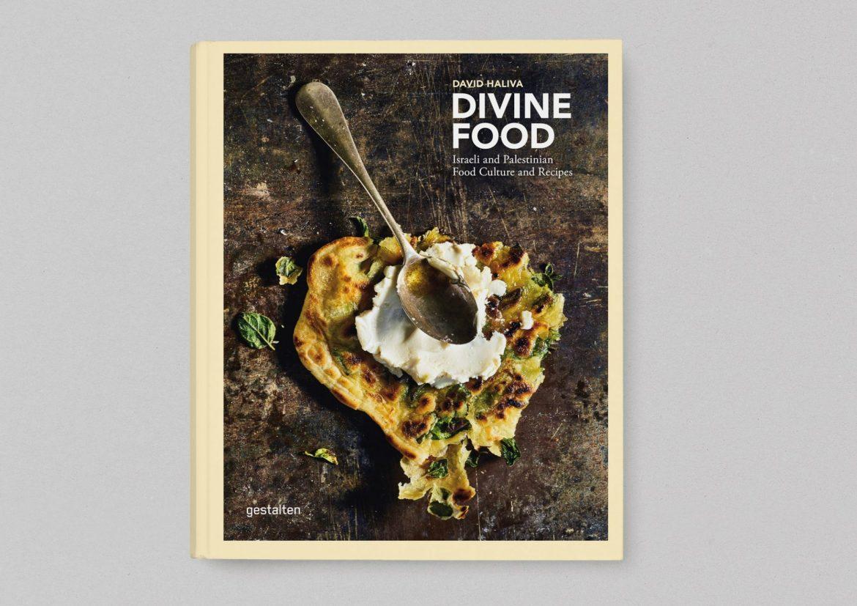giogoli_divinefood-01