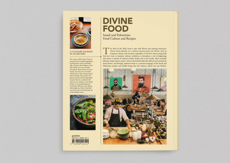 giogoli_divinefood-02