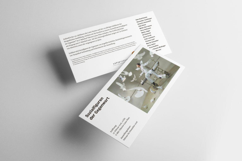 giogoli_f125_invitation-02b