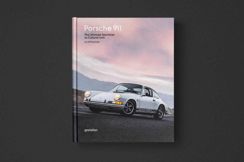 giogoli_porsche-01