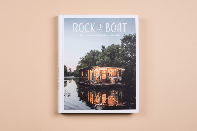 giogoli_rocktheboat-01