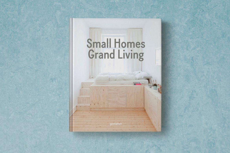 giogoli_smallhomes-01