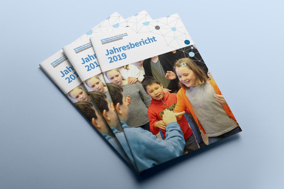 NC_Jahresbericht2019_blue_Cover-02-2