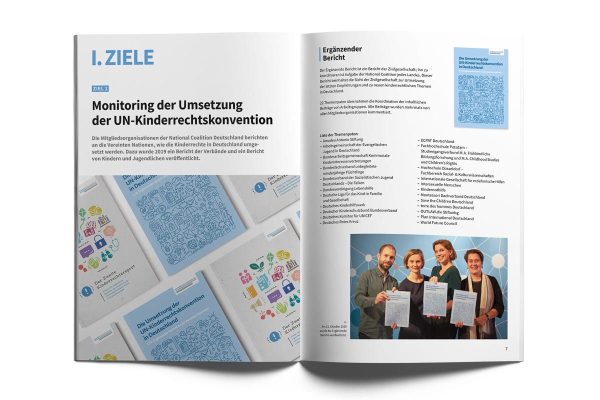 NC_Jahresbericht2019_white_Innen-03