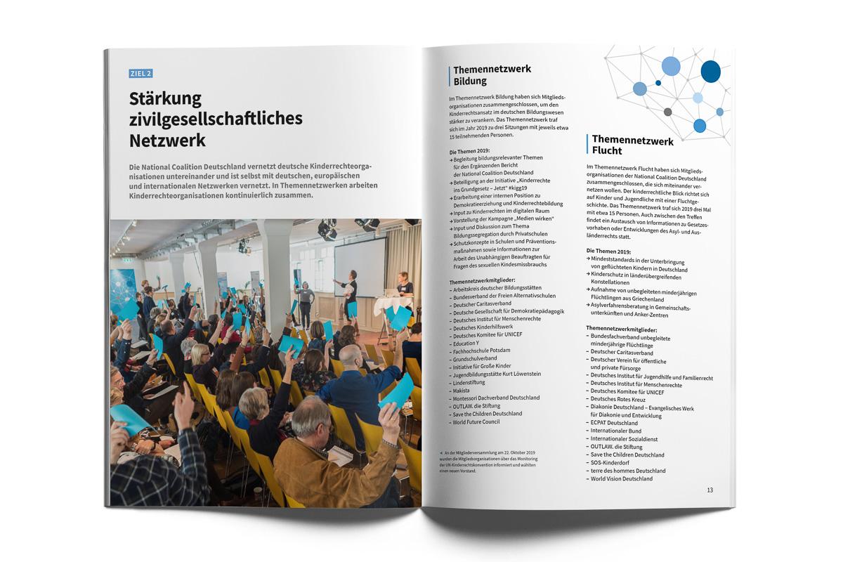 NC_Jahresbericht2019_white_Innen-06