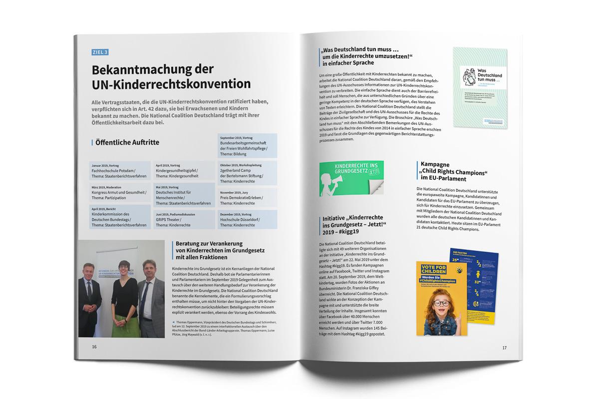 NC_Jahresbericht2019_white_Innen-08