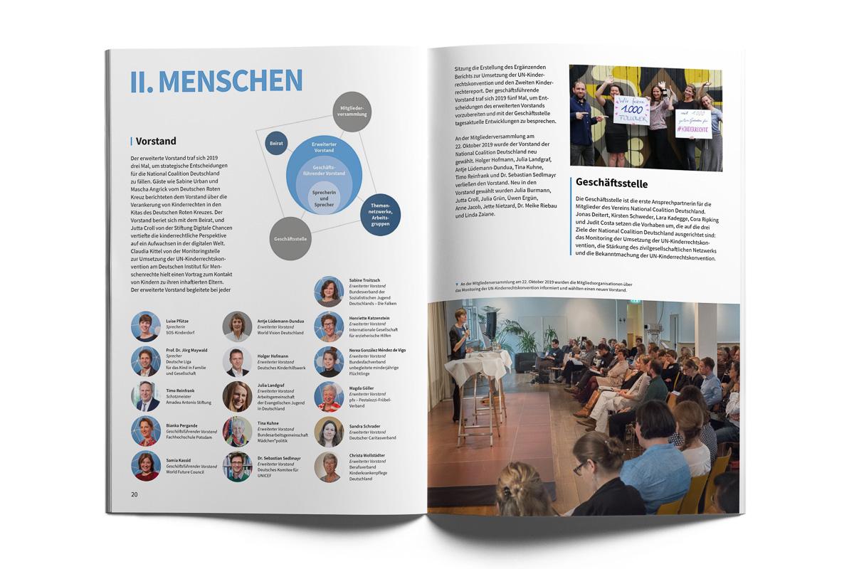 NC_Jahresbericht2019_white_Innen-10