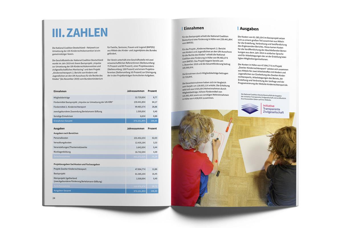 NC_Jahresbericht2019_white_Innen-12