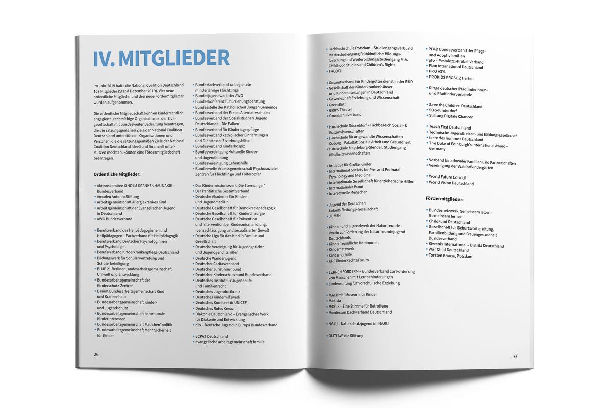 NC_Jahresbericht2019_white_Innen-13
