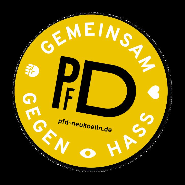giogoli_pfd_stoerer_gelb_rechtsshadow